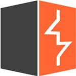 Burp Suite(渗透测试工具) v2021.2.5269 永久免费版