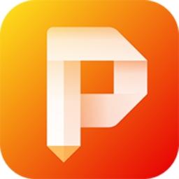 金舟PDF编辑器免费版 v4.0.2.0 最新版
