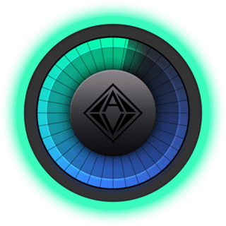变声专家破解版下载 v9.5.26 免费版