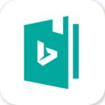 微软必应词典手机版