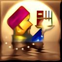 象棋巫师官方下载 v5.53 免费版