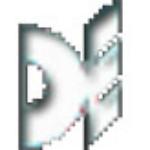 DataExplore数据恢复大师 v2.875 中文破解版