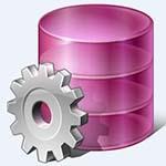 PLSQL Developer下载(附注册码) v13.0.6 完美激活版