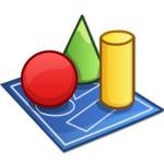 PowerDesigner(含下载+汉化+破解) v16.6.4 免费版