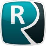 Registry Reviver(注册表优化工具) v5.0.1.102 破解版