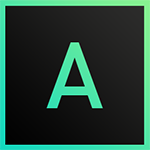 MAGIX ACID v10.0.5.35 破解版(附注册机)