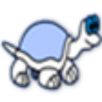 TortoiseSVN(64Bit) v1.14 完美破解版