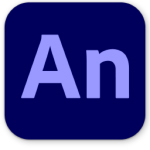 Animate2021动画制作软件 v21.0.0.354 注册破解版