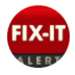 Microsoft Fix It(微软系统修复工具) v3.5.0.41 免费版