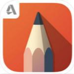 Autodesk SketchBook 64位下载 v8.8.0 注册破解版