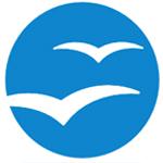 OpenOffice下载 v4.5.0 简体中文版