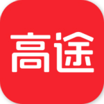 高途课堂app下载