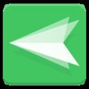 AirDroid个人版 v3.6.9.1 免费版