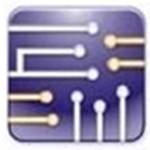 Multisim软件下载 v14.0 完整版