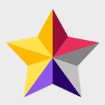StarUML(UML建模工具) v5.0.2.1570 专业版