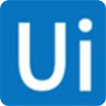 UiPath Studio免费下载 v2019.4.4 中文版
