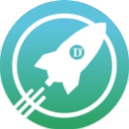 追梦加速器个人版 v8.19.1 免费版