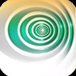 Ansoft Maxwell 64位破解版 v16.0 特别版