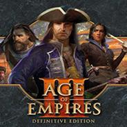 帝国时代3决定版下载
