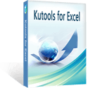 Kutools for Excel破解版 v24.00 中文免费版