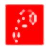 美剧口语神器最新版 v4.18 绿色版