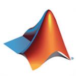 Mathworks Matlab下载 R2021a 完美授权版