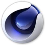 CINEMA 4D三维软件 S24.035 激活破解版