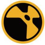 The Foundry Nuke(后期特效合成软件) 13.0v1 激活版