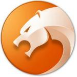 猎豹安全浏览器PC下载 v8.0.0.21054 去广告免费版