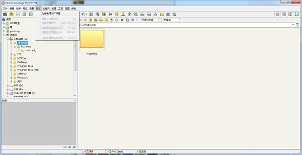 FSViewer最新版使用说明4