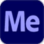 Media Encoder2021下载