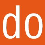 PDFdo PDF转换器