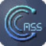 南方Cass软件