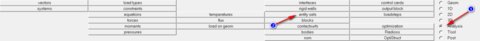 HyperWorks14.0创建点集2