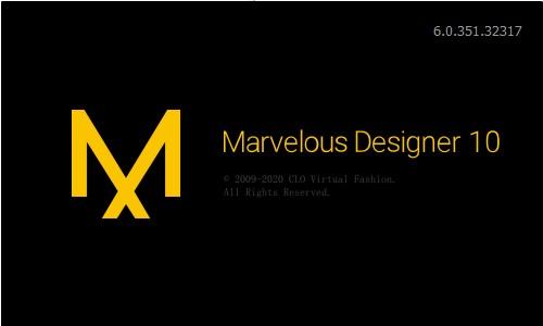 Marvelous Designer10