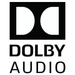 Dolby Audio Pro