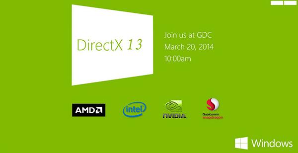 DirectX Repair