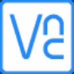 VNC Server最新版