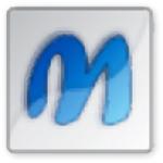 Mgosoft PS Converter绿色版