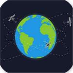 北斗卫星地图导航