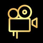 Film Maker Pro破解版