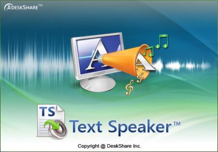 Text Speaker破解版安装步骤7