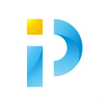 PP视频免会员版
