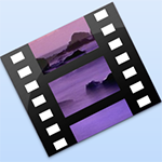 AVS Video Editor激活版