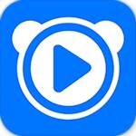 百搜视频最新版