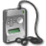 Dictaphone(电脑录音软件)