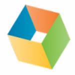 HttpWatch网页数据分析工具 v13.1.1.0 破解版