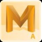 Autodesk Moldflow Insight下载 v2021.0 永久免费版