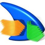 cFosSpeed网络加速延迟优化软件 v11.10.2483 激活版