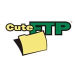 CuteFTP Pro v9.3.0.3 注册版